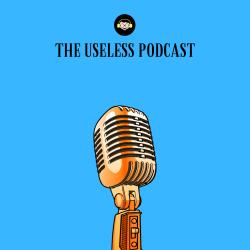 i miei podcast